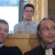 Troisième procès d'Outreau: 15 jours aux assises