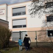 L'instituteur pédophile en Isère pourrait être poursuivi pour des dizaines d'autres cas