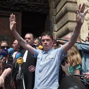 Daniel Legrand acquitté pour la deuxième fois