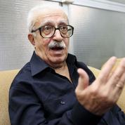 Irak: mort de Tarek Aziz, la vitrine du régime de Saddam Hussein