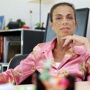 L'affaire Agnès Saal, les organismes d'Etat et nos impôts