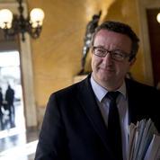 «J'ai l'opinion» : Christian Paul reprend à son compte une formule d'Alain Juppé