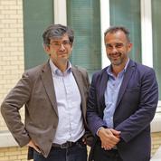 Abdennour Bidar et Fabrice Hadjadj: le christianisme, l'islam et la laïcité française