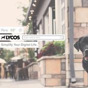 Oui, Lycos existe encore et il revient avec des objets connectés