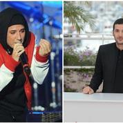 Diam's, Nabil Ayouch... Les phrases choc de la semaine