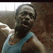 Le cinéma francophone à la conquête de l'Afrique