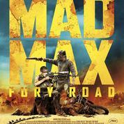 Mad Max Fury Road : déjà 2 millions de spectateurs