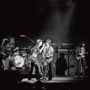 Quand les Rolling Stones étaient au sommet