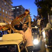 Turquie: grave revers électoral pour le président Erdogan