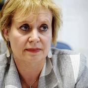 Affaire Bettencourt : Isabelle Prévost-Desprez face à ses pairs