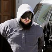 Forsane Alizza : autopsie d'un groupe islamiste qui voulait «balafrer» la France