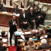 Loi Macron : ces dispositions qui font débat au sein de la gauche