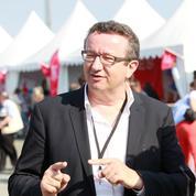 Christian Paul : «Valls a de l'énergie, mais ne sait ni écouter ni dialoguer»