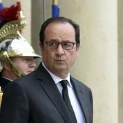 «Les droits de l'Humanité» : une dérive symptomatique de la politique française