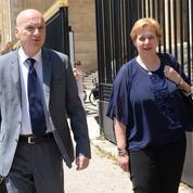 Affaire Bettencourt : les mystérieux SMS de la juge