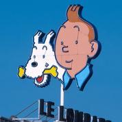 Procès Tintin: un avocat juge la décision «importante»