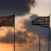 G7 : comment faire grâce à la Grèce?