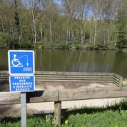 La taxe de séjour pour les vacanciers handicapés passe mal