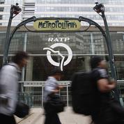 La RATP pourrait bientôt payer l'impôt sur les sociétés