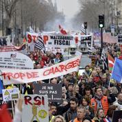 Les pistes du gouvernement pour réformer le régime social des indépendants