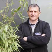 Attentats de Charlie Hebdo : pour le patron de l'imprimerie, «les promesses n'ont pas été tenues»