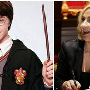 J.K. Rowling: un «Poudlard américain» dans le film dérivé