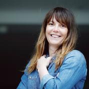 Delphine Plisson : ses adresses dans le Marais