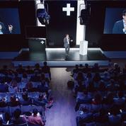 Canal+ fait le pari de la télévision sur Internet