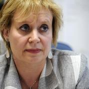 Affaire Bettencourt: la juge clame son innocence
