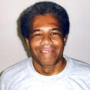 La justice bloque la libération d'Albert Woodfox, détenu à l'isolement depuis 43 ans