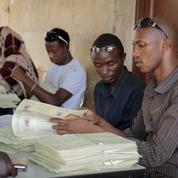 L'élection présidentielle fixée au 15 juillet au Burundi