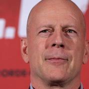 Bruce Willis à l'affiche d'une superproduction chinoise en 3D