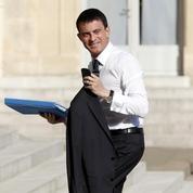 Prud'hommes: quand Manuel Valls crée un nouveau seuil social, voire plusieurs…