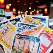 Euro Millions : en Charente, le gagnant n'aura jamais son million d'euros