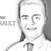 Polytechnique, un imaginaire français