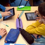 Dans le Jura, les tablettes distribuées aux collégiens vont être reprises