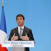Manuel Valls et les entreprises : le bilan désastreux du Pacte de Responsabilité
