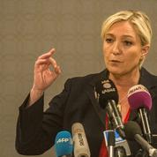 Départementales : le FN exclut définitivement 16 de ses «brebis galeuses»