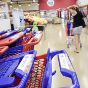 Carrefour: la nouvelle mission du PDG