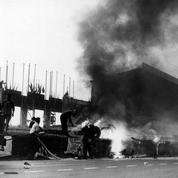 24 Heures du Mans 1955 : l'accident le plus tragique de l'histoire du sport automobile