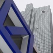 Pourquoi les grandes banques vont être obligées de se transformer
