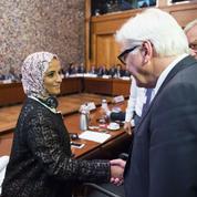 Libye : dernières négociations pour éviter la désintégration du pays