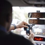 L'UFC-Que choisir invite les utilisateurs d'Uber «à la vigilance»