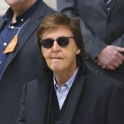 Paul McCartney va-t-il gâcher la finale du Top 14?