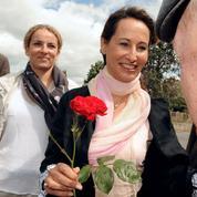 Poitou-Charentes : les tensions Batho-Royal s'invitent dans les régionales