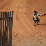 Au Ghana, les enfants encore largement exploités dans les mines d'or