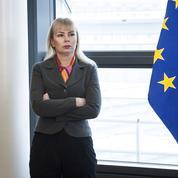 «L'industrie européenne doit être plus innovante»