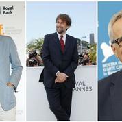 Assayas, Moretti et Bellechio honorés au festival de La Rochelle