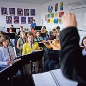 Collège: ces cursus «élitistes» qui résistent