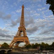 La mairie de Paris veut quintupler le loyer du Jardin d'acclimatation